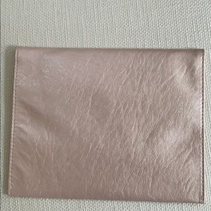 Bobbi Brown Bags - Bobbie Brown Makeup Sleeve.